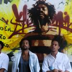 Underismo: confira entrevista com os 'preto chave' do rap