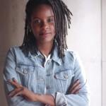 """Monique Evelle lança seu primeiro livro: """"Sou mulher negra e não estou falando de racismo, estou falando de negócios"""""""