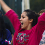 Agenda na Saladearte: Papicha desfila liberdade em meio à guerra civil argelina