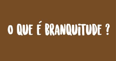 branquitude (1)