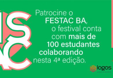 4ª edição do FESTAC abre campanha de financiamento coletivo; saiba como colaborar