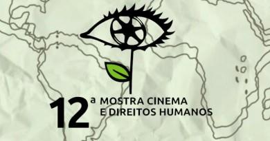 cinefacom-direitos-humanos