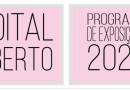 Galeria Cañizares abre edital para o Programa de Exposições 2020