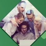 Especialização em Comunicação Estratégica da UFBA inscreve até 9 de dezembro