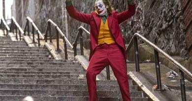 joker-cineteca