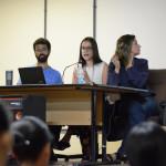 Congresso UFBA 2019: Mesa apresenta pesquisa sobre Fake News durante as eleições de 2018
