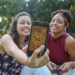 Onde comer na UFBA? Estudantes criam página para ajudar comunidade da universidade