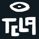 Segunda edição do Festival Tela Universitária de Cinema começa hoje na UFBA