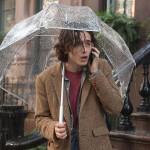 Agenda na Saladearte: Encontros e desencontros em mais um filme de Woody Allen