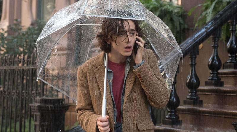 um-dia-de-chuva-em-nova-york-001
