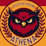 Integração: nova atlética da UFBA aposta na promoção de festas e eventos esportivos para conectar os alunos