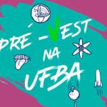Curso pré-vestibular gratuito na UFBA abre inscrições para a turma de 2020