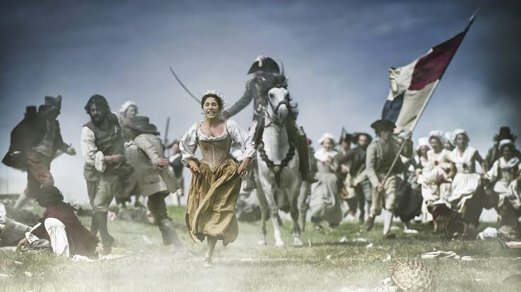 revolucao-paris