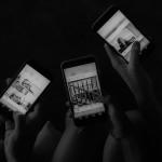 Conheça três perfis do Instagram que dão visibilidade à comunidade UFBA