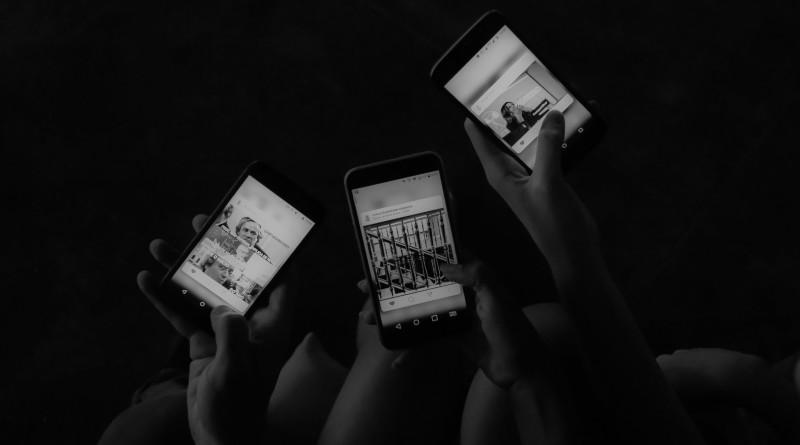 celulares-insta