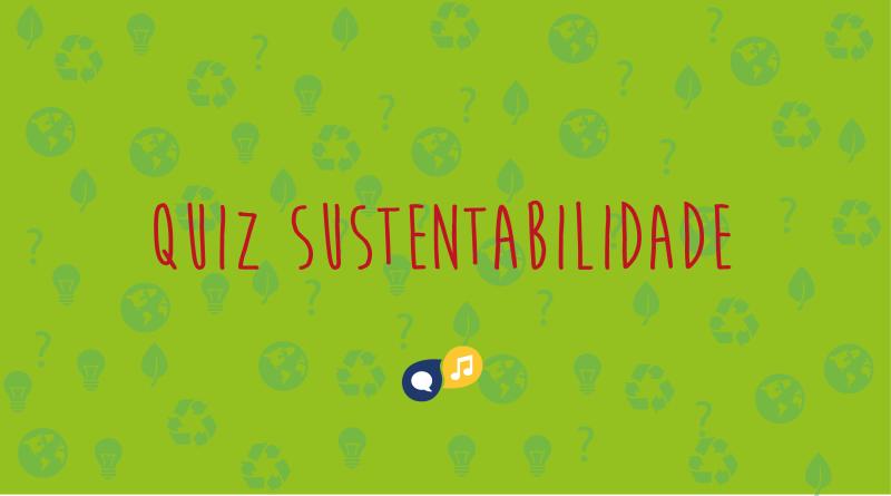 quiz sustentabilidade final