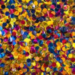 Se for, vá na paz: guia de Carnaval da Agenda Arte e Cultura
