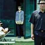 Agenda na Saladearte: Parasita é um filme necessário