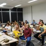 Curso gratuito para formação de roteiristas de séries abre inscrições
