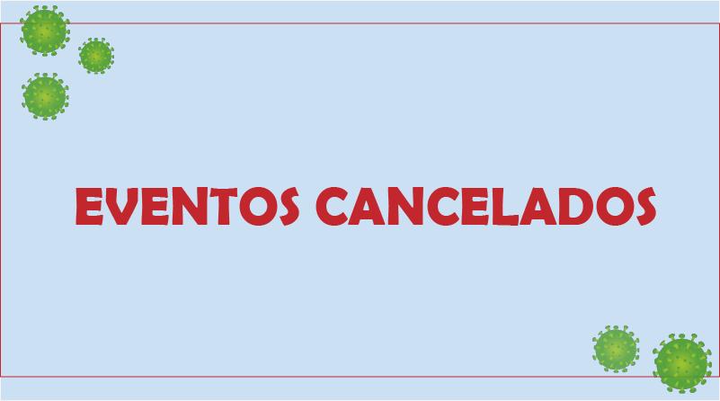 Coronavírus: confira a lista de eventos adiados na UFBA