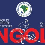 UFBA recebe o I Circuito Periférico de Capoeira Angola