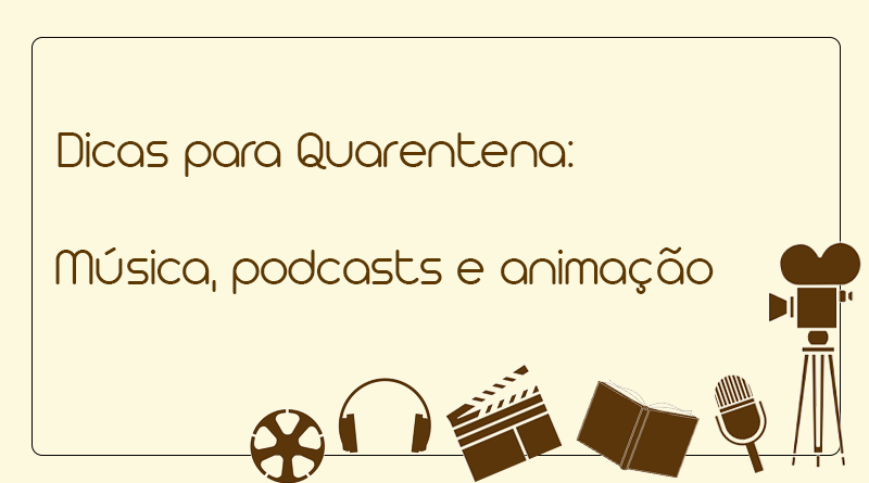 banner quarentena 2
