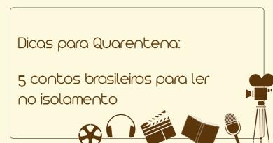 banner quarentena contos brasileiros