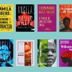 Antirracismo para além das hashtags: Pet Comunidades Populares indica 12 livros para entender