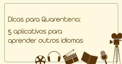 banner quarentena app de idioma