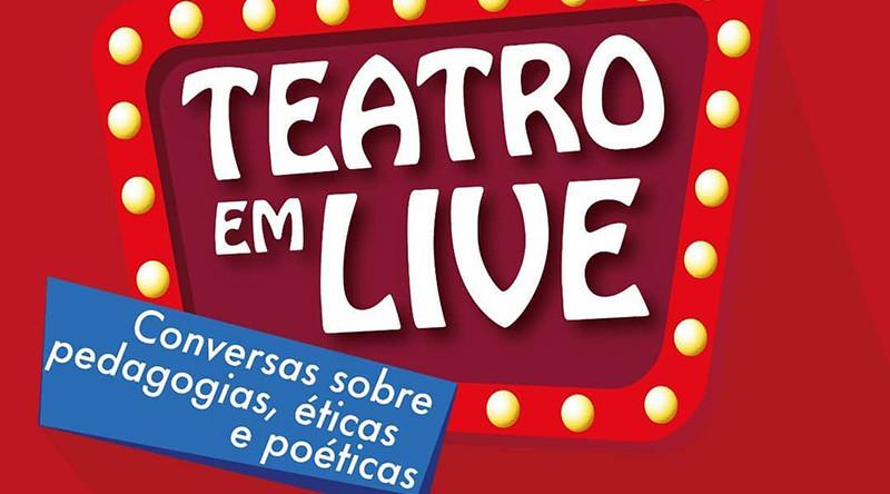 capa-teatro