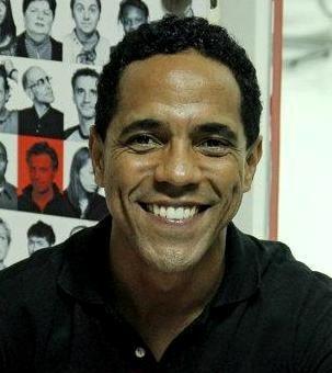 Lelo Filho, diretor de teatro, fala das dificuldades durante a crise (Foto: acervo pessoal)