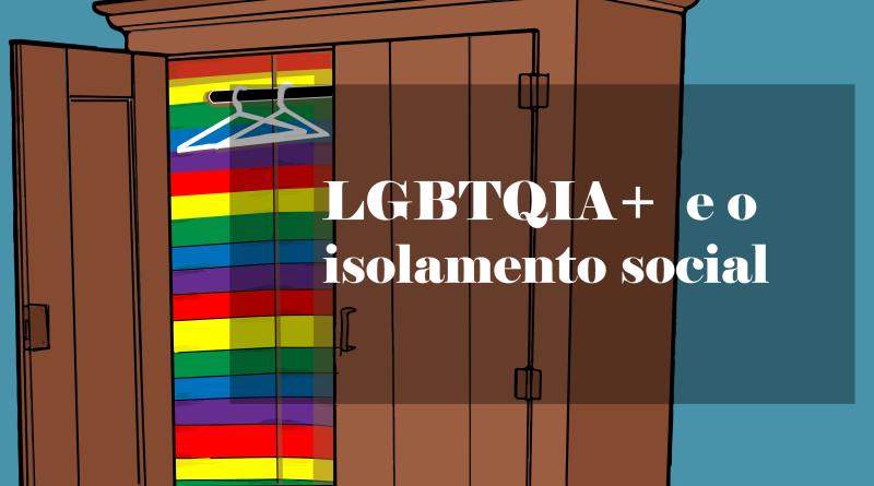 lgbt banner 3