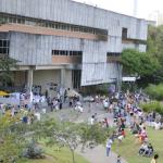 Qual expectativa dos estudantes para o semestre suplementar da UFBA?