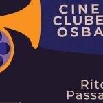 """Cineclube Osba disponibiliza online a animação baiana """"ritos de passagem"""""""