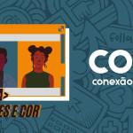 Estudantes da UFBA lançam projeto sobre conscientização dos princípios da internet no Brasil por meio do audiovisual