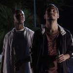 Filme baiano 'Sobre Nossas Cabeças' estreia no maior festival de cinema fantástico do país