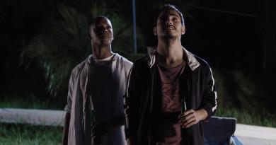 SOBRE NOSSAS CABEÇAS_FILM FRAME 01