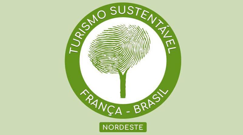 turismo-sustentavel-logos