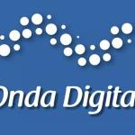Cursos de Extensão 2020: Onda Digital abre inscrições para comunidade