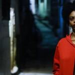 Perfil: conheça Candace, rapper e estudante de Letras da UFBA