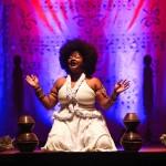 Teatro Gamboa apresenta Festival de Arte de Mulheres Negras