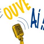 Podcast Ouve Aí: Agenda indica filmes de Natal