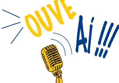 Podcast Ouve Aí: A volta do ensino remoto