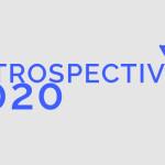 Retrospectiva 2020: relembre acontecimentos bons que marcaram o ano