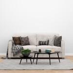 Menos é mais: o minimalismo e uma vida com propósito