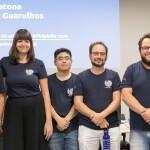 Grupo de usuários da Wikipédia lança projeto para ampliar informações sobre a Bahia