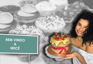 Com açúcar, com afeto, fiz seu doce predileto: Do gosto por Chico Buarque ao amor na cozinha