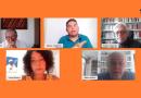 Segundo dia do Enecult trouxe discussões sobre políticas públicas, tecnologia e ciência