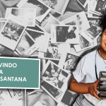 Memórias palpáveis: empresa de polaroids em Feira de Santana se destaca na pandemia