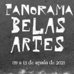Acontece nesta semana o primeiro Panorama Belas Artes da UFBA